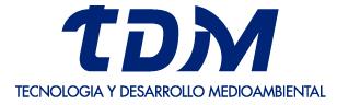 TDM Servicios